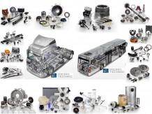 Diesel Technic каталог онлайн
